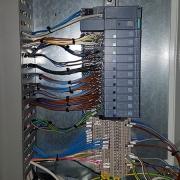 dopo-automazione--technical-plast-03