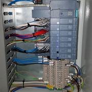 dopo-automazione--technical-plast-05