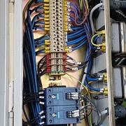 dopo-automazione--technical-plast-10