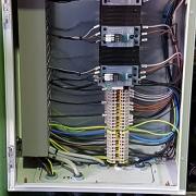 dopo-automazione--technical-plast-12