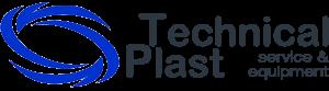 logo-contatti-technical-plast