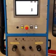 macchine-elettriche--technical-plast-01