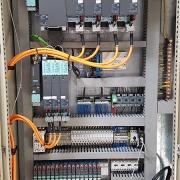 macchine-elettriche--technical-plast-02