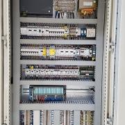 macchine-elettriche--technical-plast-03