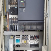 macchine-elettriche--technical-plast-04