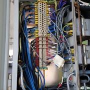 prima-automazione--technical-plast-02