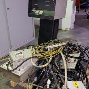 prima-automazione--technical-plast-05