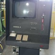 prima-automazione--technical-plast-06