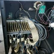 prima-automazione--technical-plast-07