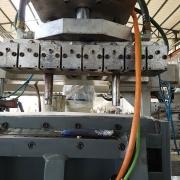 prima-macchine-incidentate--technical-plast-02