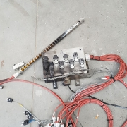 prima-macchine-incidentate--technical-plast-04