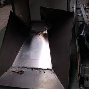 prima-macchine-incidentate--technical-plast-08