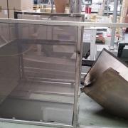prima-macchine-incidentate--technical-plast-09
