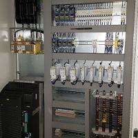 quadri-elettrici-nuovi--technical-plast-01