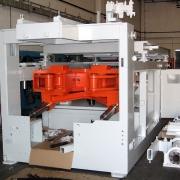 riparazione-componenti-technical-plast-01