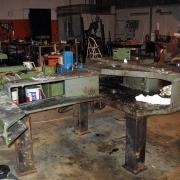 riparazione-componenti-technical-plast-02