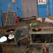 riparazione-componenti-technical-plast-03