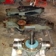 riparazione-componenti-technical-plast-04