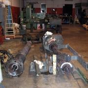 riparazione-componenti-technical-plast-05