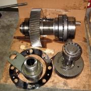 riparazione-componenti-technical-plast-06