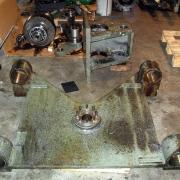 riparazione-componenti-technical-plast-07