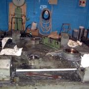 riparazione-componenti-technical-plast-08
