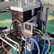 soffiatrice-suction-technical-plast-06