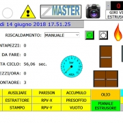 software-automazione-PV20-technical-plast-01