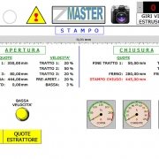 software-automazione-PV20-technical-plast-03