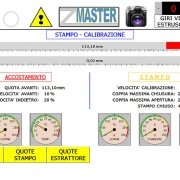 software-automazione-PV20-technical-plast-04