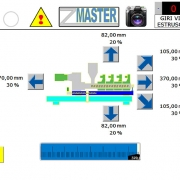 software-automazione-PV20-technical-plast-07