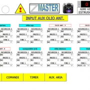 software-automazione-PV20-technical-plast-10