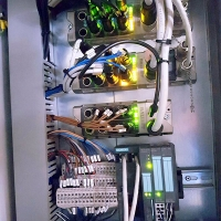 quadri-elettrici-nuovi--technical-plast-03