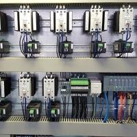 quadri-elettrici-nuovi--technical-plast-04