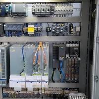 quadri-elettrici-nuovi--technical-plast-05