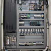 quadri-elettrici-nuovi--technical-plast-06