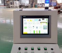 machines-neuves-technical-plast-1-02