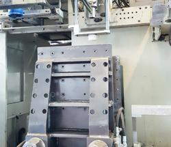 machines-neuves-technical-plast-2-01