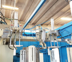 machines-neuves-technical-plast-2-02