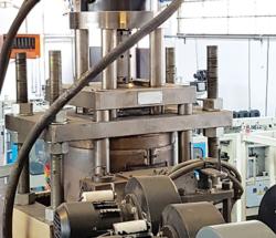 machines-neuves-technical-plast-2-03
